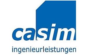 logo_casim_ingenieurleistungen_JPG_Webseite_Final