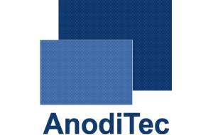 Anoditec_webseite_cut